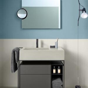 mobili-bagno-24